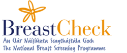 BreastCheck - The National Breast Screening Programme